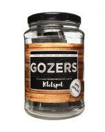 Kletspot manneneditie Gozers - 108342