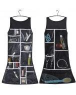 Umbra Little Black accessoires houder - 100599