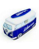 Brisa tasje Volkswagen T1 bus - Blauw - 0600514900553