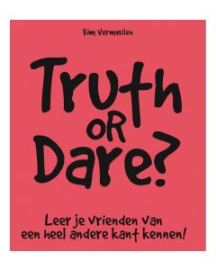 BBNC Truth or dare? - 100226