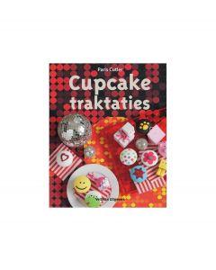 Veltman Uitgevers Cupcaketraktaties - 100328