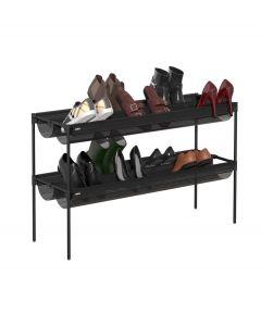 Umbra schoenenrek Shoe Sling - 107756