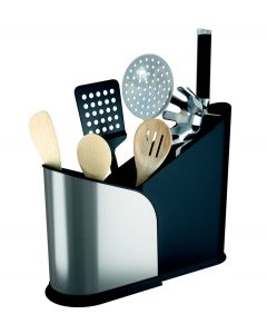 Umbra keukengerei houder Furlo - 107760