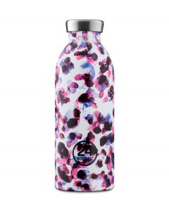 24Bottles Thermosfles Clima Bottle Cheetah 500 ml - 108629