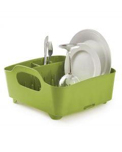 Umbra afdruiprek Tub - Avocado groen - 102051
