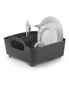 Umbra afdruiprek Tub - Antraciet - 102052