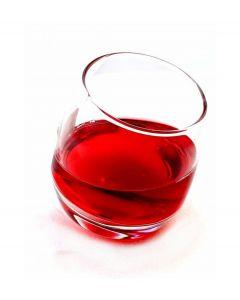 La Chaise Longue whiskey - water glas Cuba - 102347