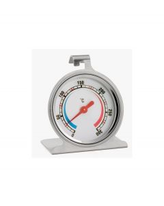 Weis oven thermometer - 102504