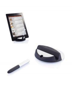 XD Design tablet standaard Chef met stylus -  Tablethouders
