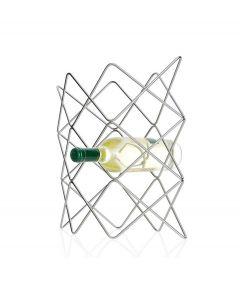 Blomus wijnrek VINO - 103667