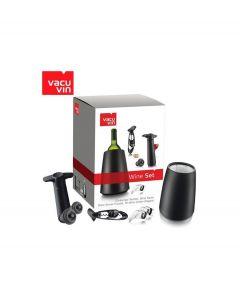 Vacuvin Wijnset - 100274