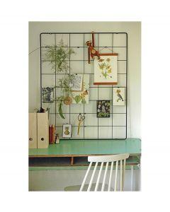 Puhlmann fotodisplay Memory frame - Zwart - 104779