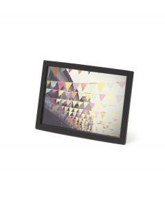 Umbra fotolijst Senza voor 10 x 15 cm - Zwart - 104879