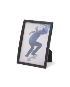 Umbra fotolijst Senza voor 13 x 18 cm - Zwart - 104887