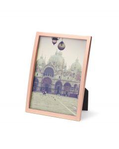 Umbra fotolijst Senza voor 13 x 18 cm - Koper - 104889