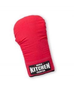 Balvi ovenwant bokshandschoen Boxing Champ - 105031