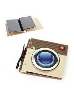 Balvi fotoalbum Instamatic - 105049