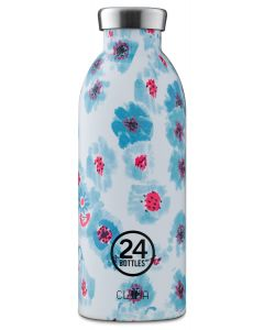 24Bottles thermosfles Clima Bottle Early Breeze - 500 ml - 115820