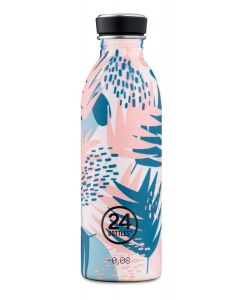24Bottles drinkfles Urban Bottle Finding Venus - 500 ml - 115784