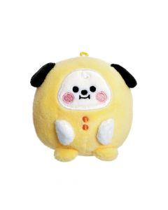 BT21 Baby - Line Friends BTS - Pong Pong - 8 cm - Chimmy