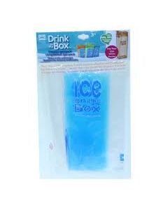 Drink in the Box - Icepack - L - Ice on the Box