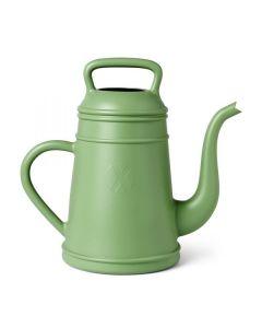 Xala Koffiepot Gieter Lungo 8 liter - Groen - 116360