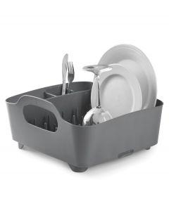 Umbra afdruiprek Tub - Donker Grijs - 106183