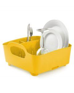 Umbra afdruiprek Tub - Kanarie geel - 106184