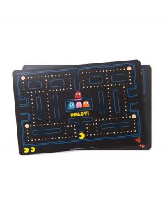 Balvi placemat Pac-man set van 2 - 106955