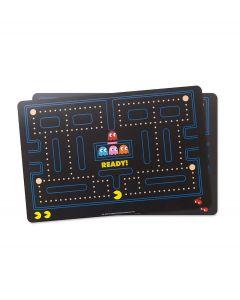 Balvi placemat Pac-man set van 2 - 106955