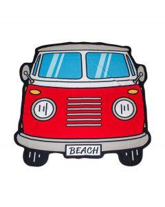 Balvi strandlaken VW bus Beach - 106992