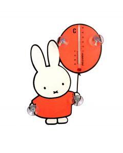 Pluto raam thermometer Nijntje - 107262