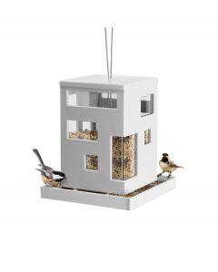 Umbra vogelvoederhuisje Bird Cafe feeder