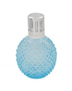 Scentoil Lamp Bowl Aqua - Glas - 107683