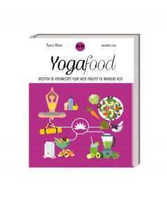 De Lantaarn Yogafood - 107576