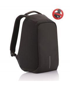 XD Design anti diefstal rugzak Bobby zwart - 108251