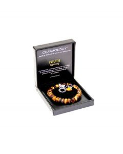 Charmology armband Intuitie rond