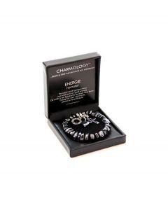 Charmology armband Energie chunky - 102011