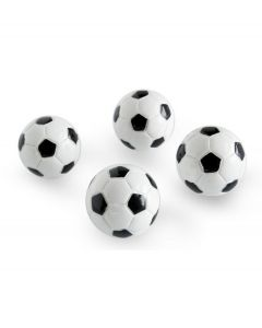Trendform magneten voetballen Football - 102112