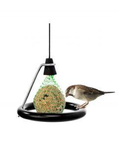 Born in Sweden vetbol hanger voor vogels - 102960