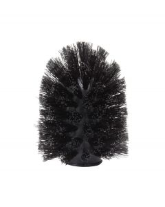 Umbra reserve borstel voor toiletborstel houders - 103202