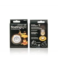 SUCK UK drijvend lampje Floating Light - 103916
