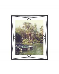 Umbra fotolijst prisma voor 20 x 25 cm - Zwart - 103980