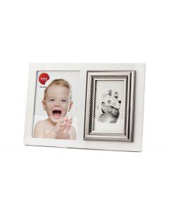 Balvi fotolijst en print kit Baby - 104019
