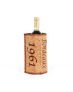 Balvi wijnkoeler Kurk - 104016