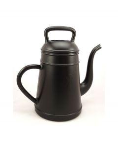 Xala Koffiepot Gieter Lungo - Zwart - 101207