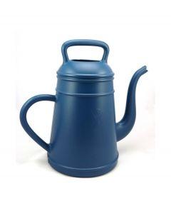 Xala Koffiepot Gieter Lungo - Blauw - 101204