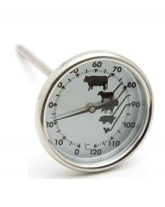 Weis vleesthermometer - 105350