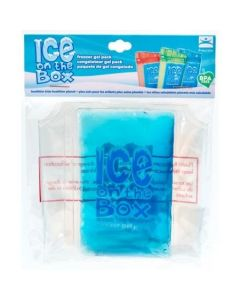 Drink in the Box - Icepack - M - Ice on the Box -1908ICE