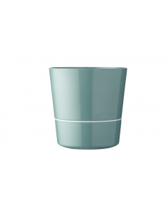 Mepal Kruidenpot large - Nordic Green - 8711269935997
